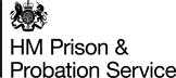 Her Majesty's Prison & Probation Service