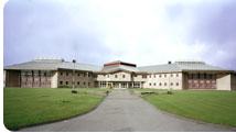Lancaster Farms