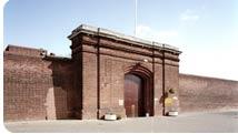 HMP Norwich