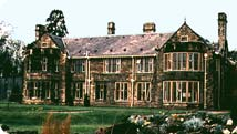 kirklevington grange prison information. Black Bedroom Furniture Sets. Home Design Ideas